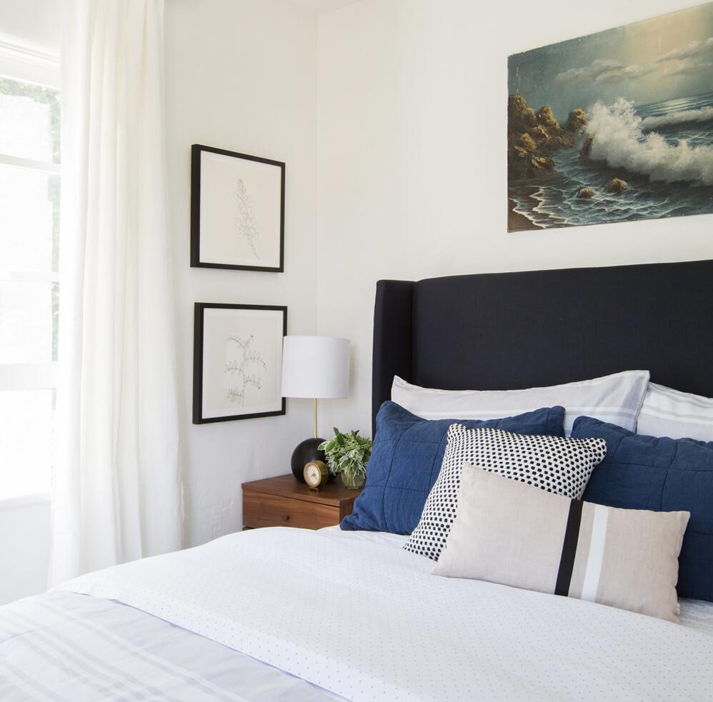 Haiku-Fan-Guest-Bedroom-Interior-Makeover