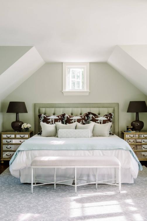 Master bedroom headboards 2 4