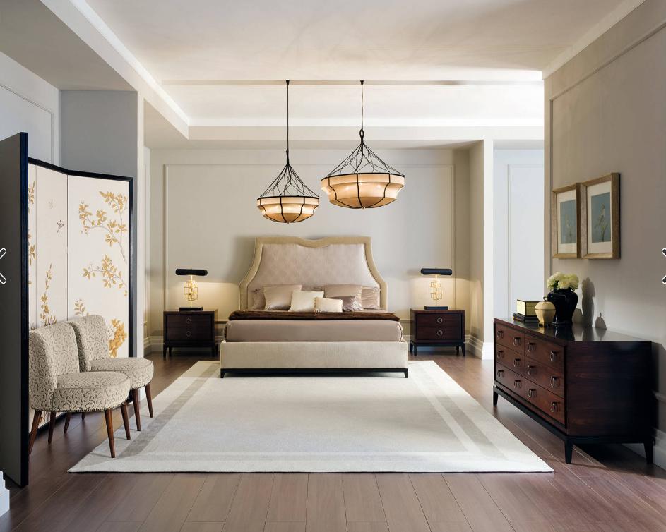 Master bedroom headboards 7