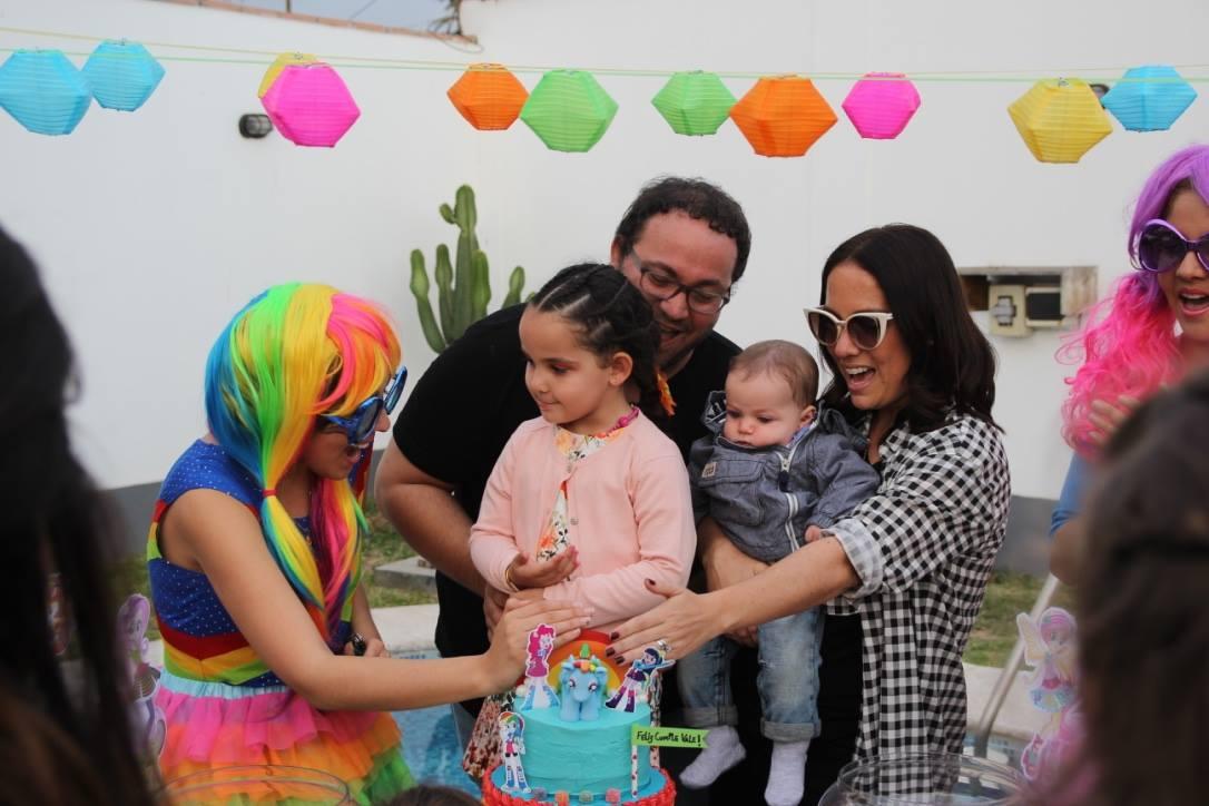 equestria girls birthday party valentina cumple serendipity 1