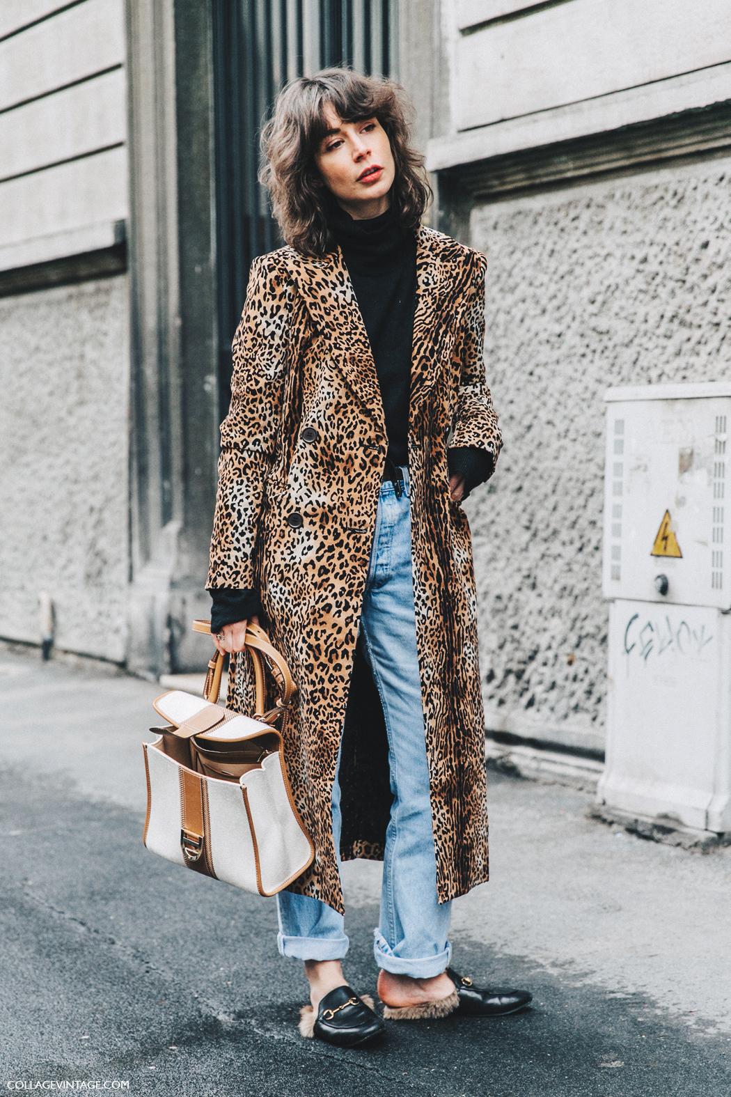 leopard street style 3