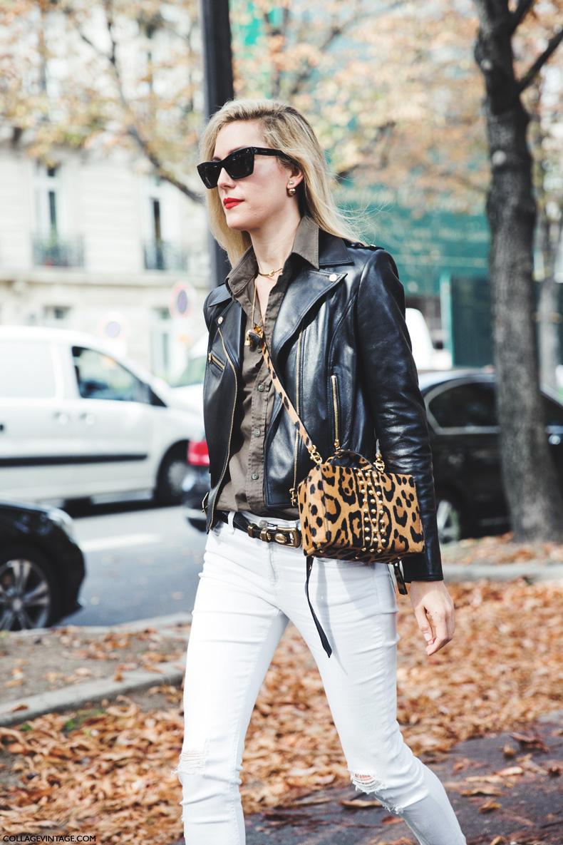 leopard z bag street style 1