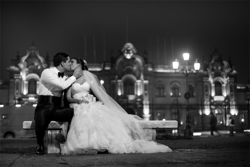 serendipity matrimonio andrea 9