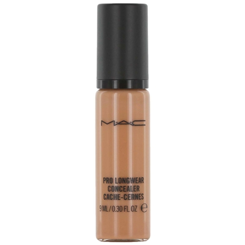 mac prolonger concealer