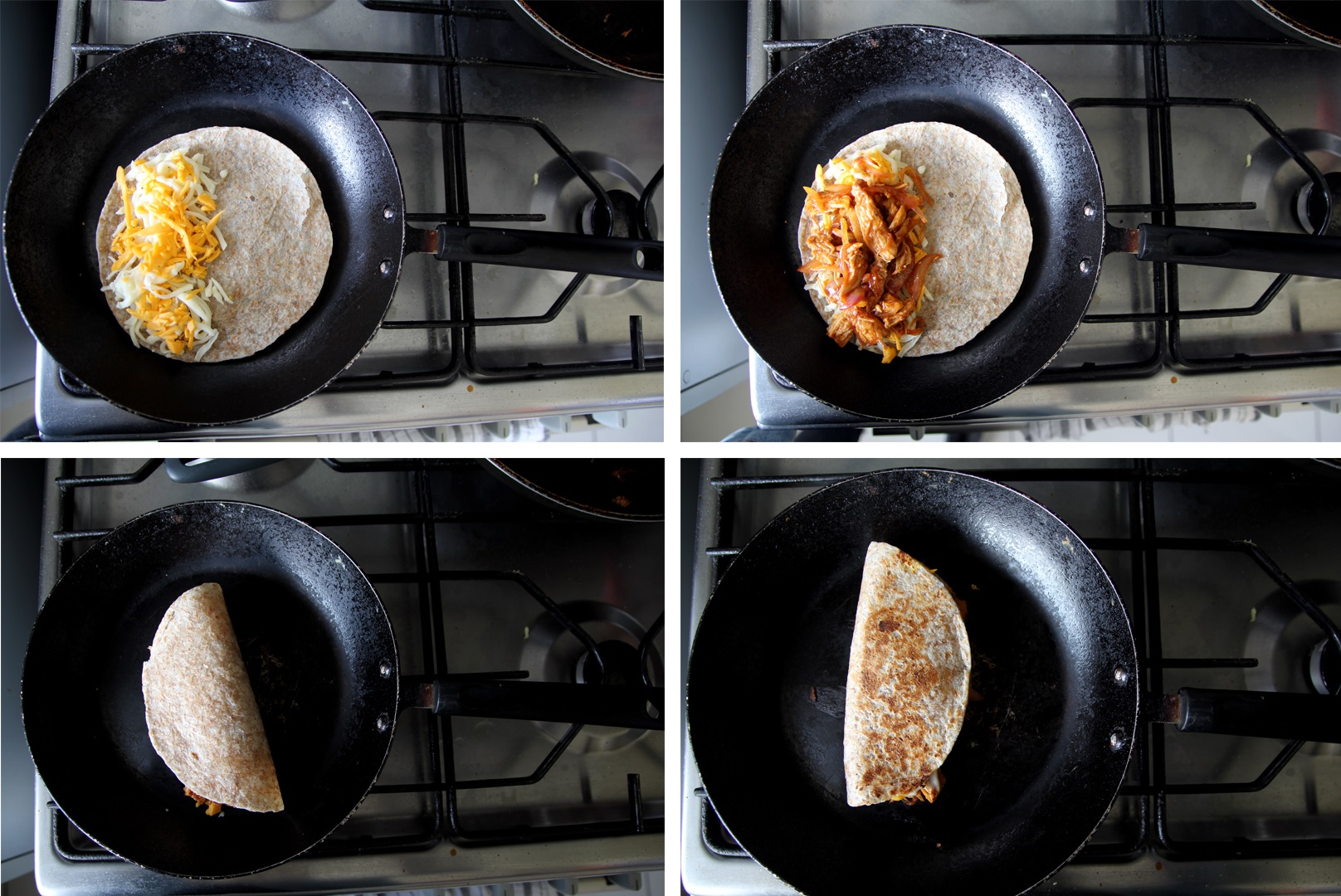 serendiity receta quesadillas 14
