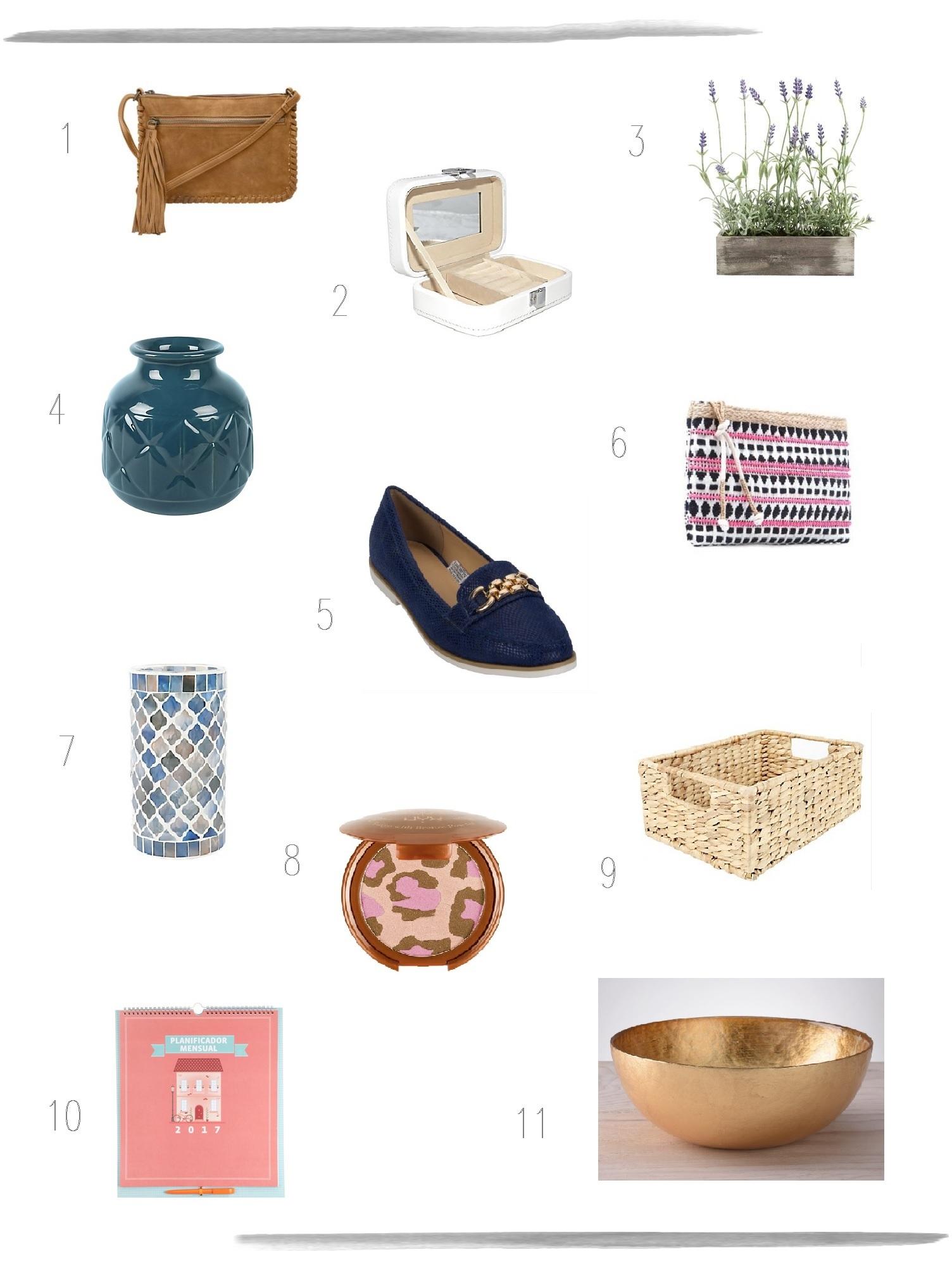 gift guide navidad 2016
