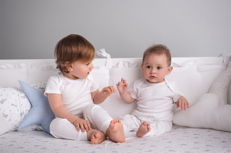 serendipity soft kids 2