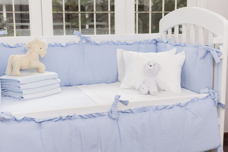 serendipity soft kids 4