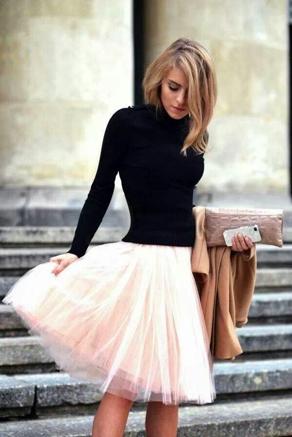 Ballerina-Style-2