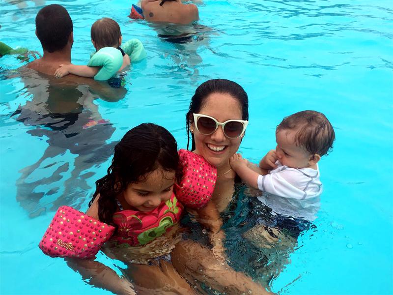 serendipity huggies piscina 1