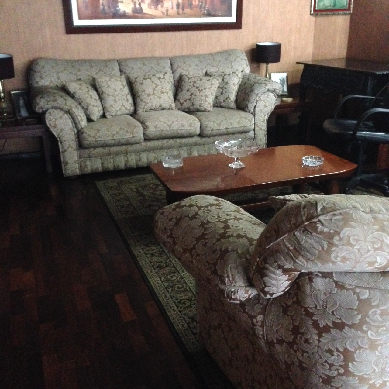 Proyecto-Sofa-Azul