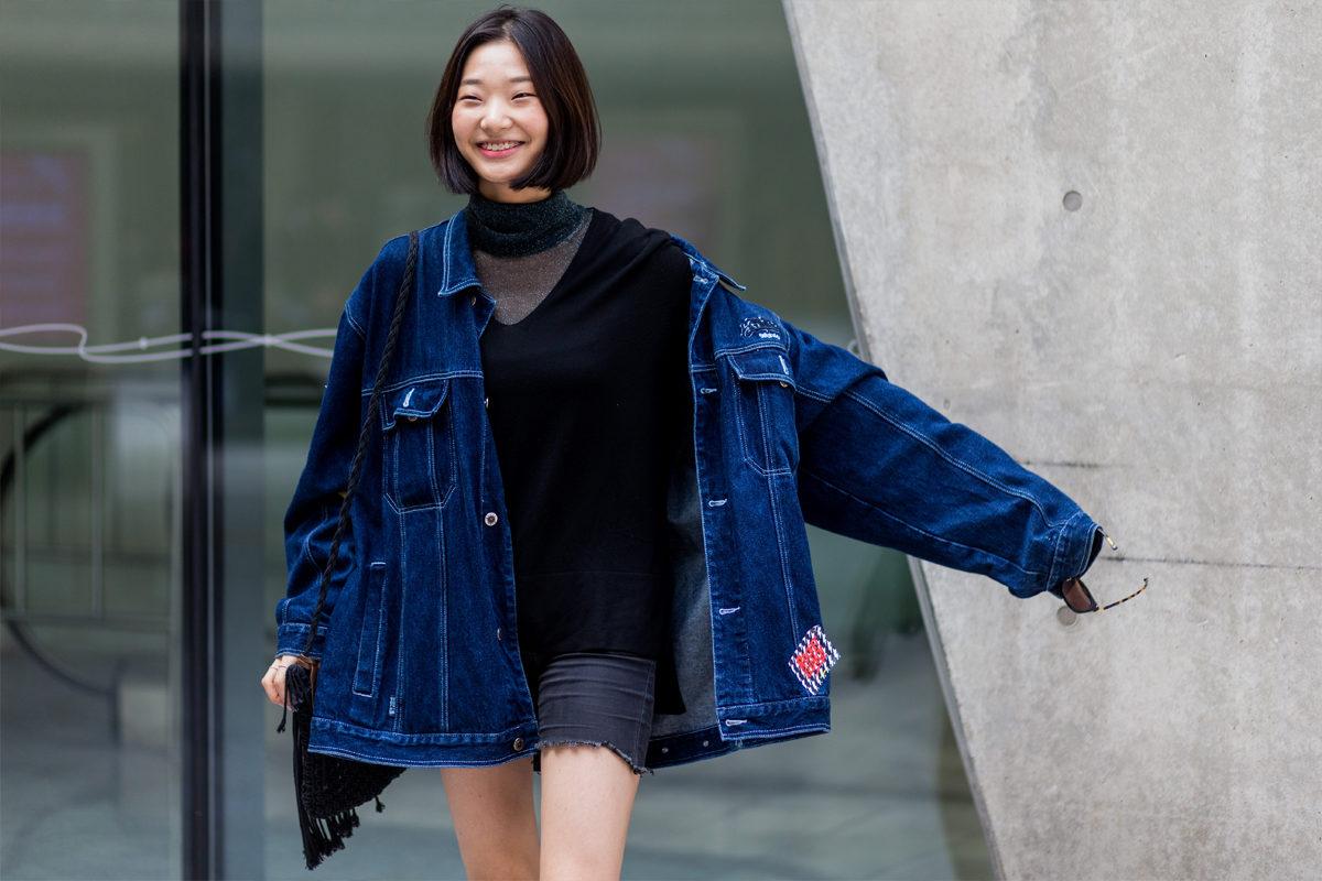 casaca de jean 1