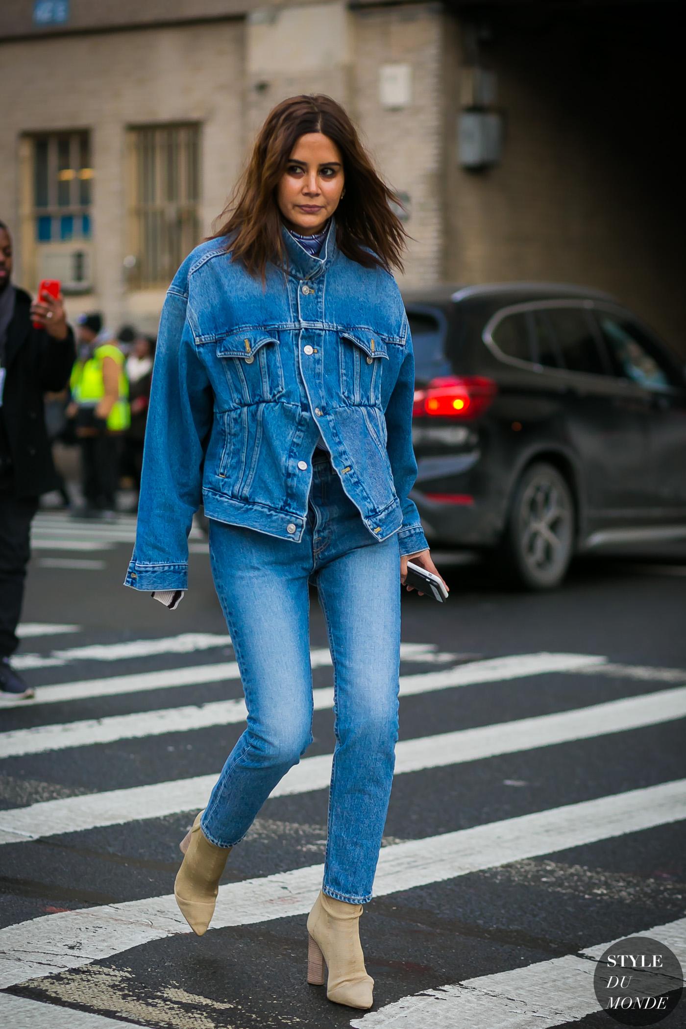 casaca de jean 3