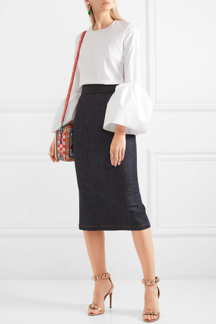 falda 3