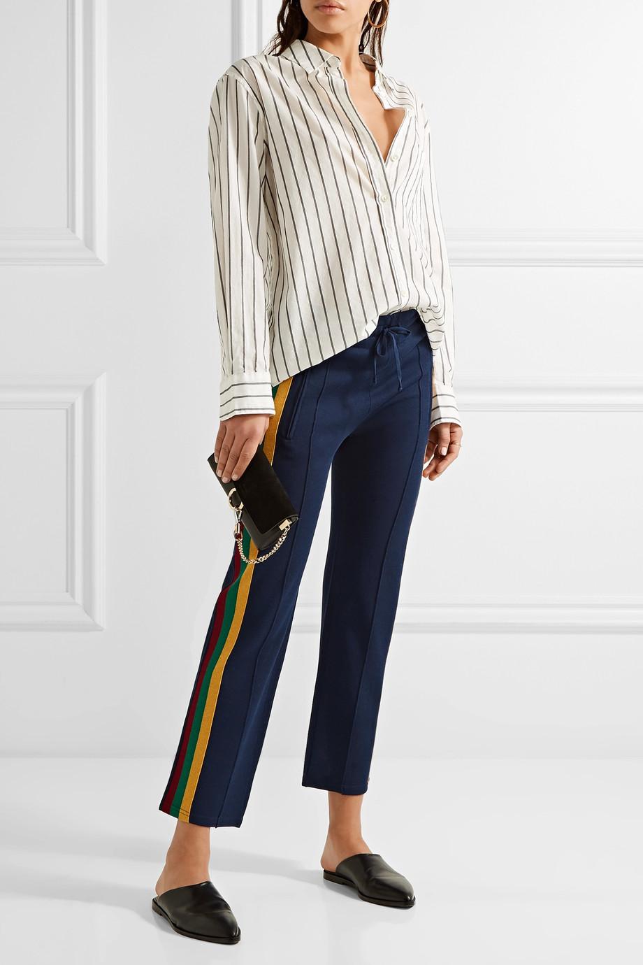 pantalon 3