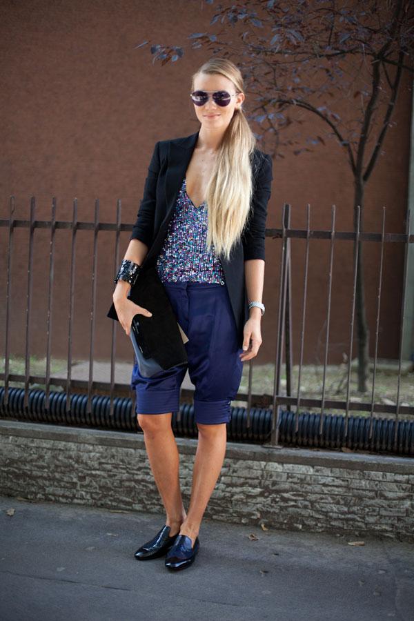 capri pants trend 8