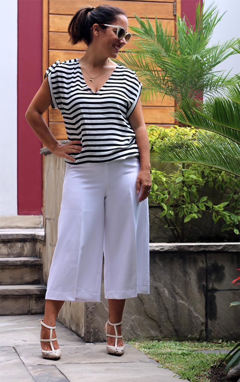 serendipity formas de usar un culotte black chacha 5