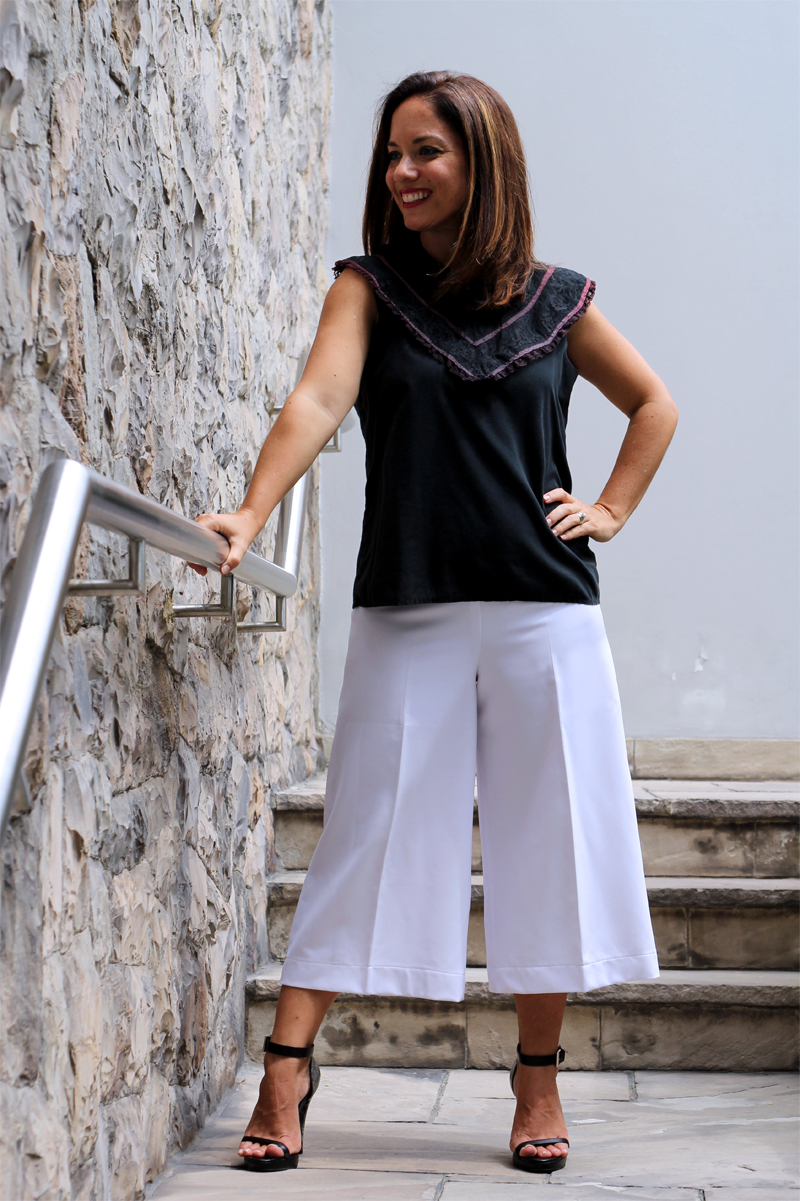 serendipity formas de usar un culotte black chacha 6