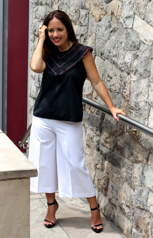 serendipity formas de usar un culotte black chacha 7