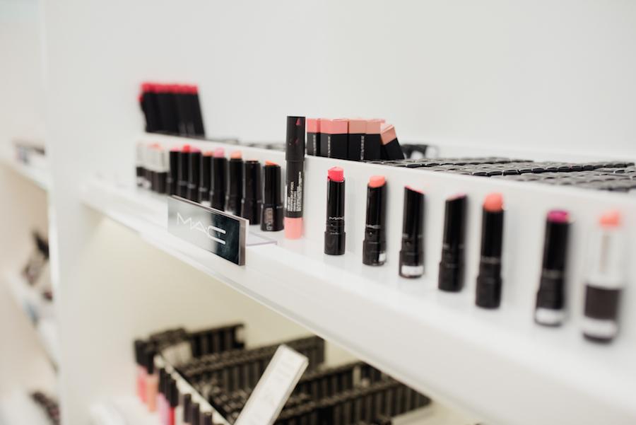 Regalos por el Día de la Madre - InOutlet Premiun Lurin - La Vida de Serendipity MAC Cosmetics sale