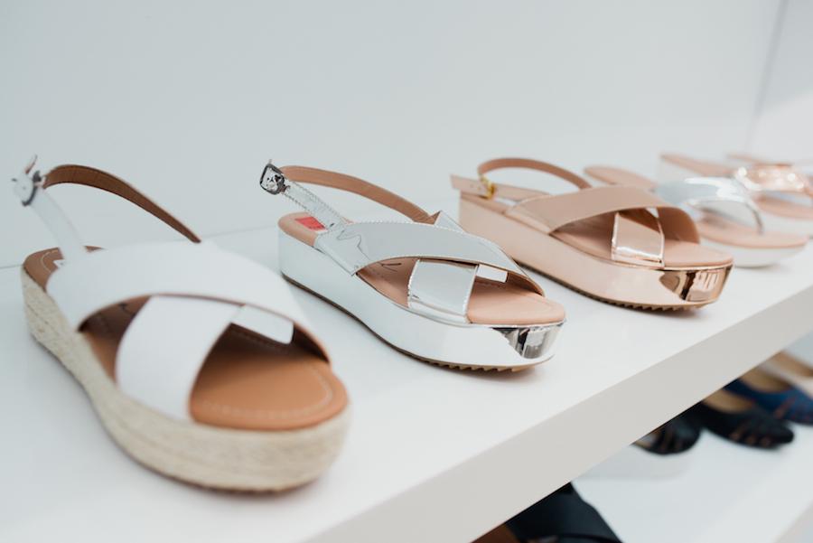 Regalos por el Día de la Madre - InOutlet Premiun Lurin - La Vida de Serendipity zapatos Passarela