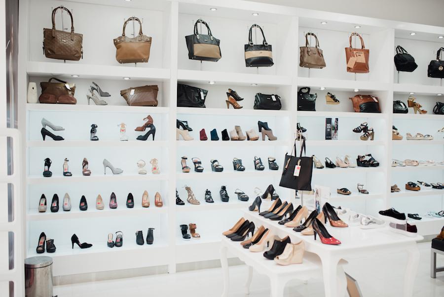 Regalos por el Día de la Madre - InOutlet Premiun Lurin - La Vida de Serendipity zapatos passarela 3