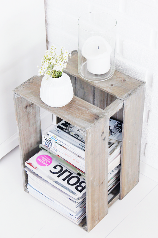 how to store-your-magazines-white-bedroom-5661b1f19ce4098505204c72-w620_h800