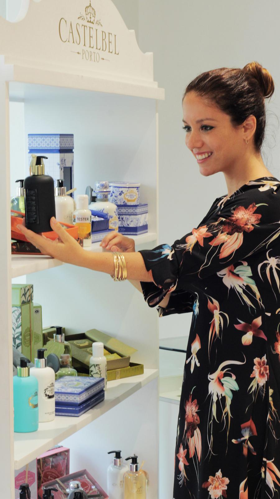Regalos Día de la Madre Pharmax La vida de Seredipity 1