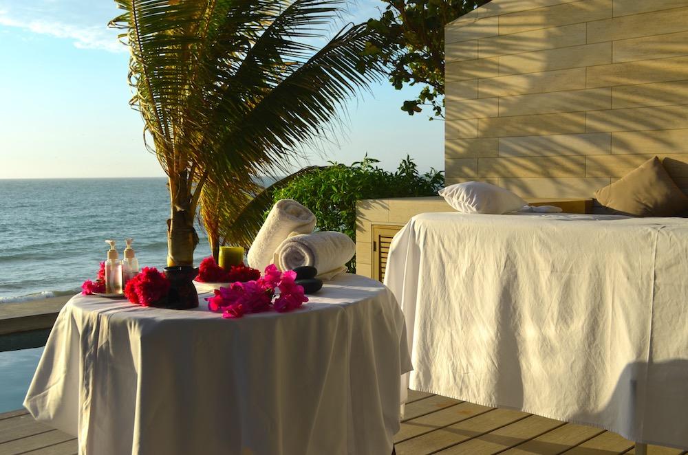 Hotel Arennas Mancora - Peru - La Vida de Serendipity 5