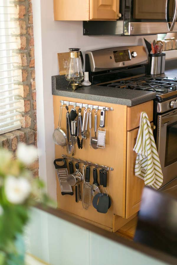 ideas-to-declutter-kitchen-counters-11