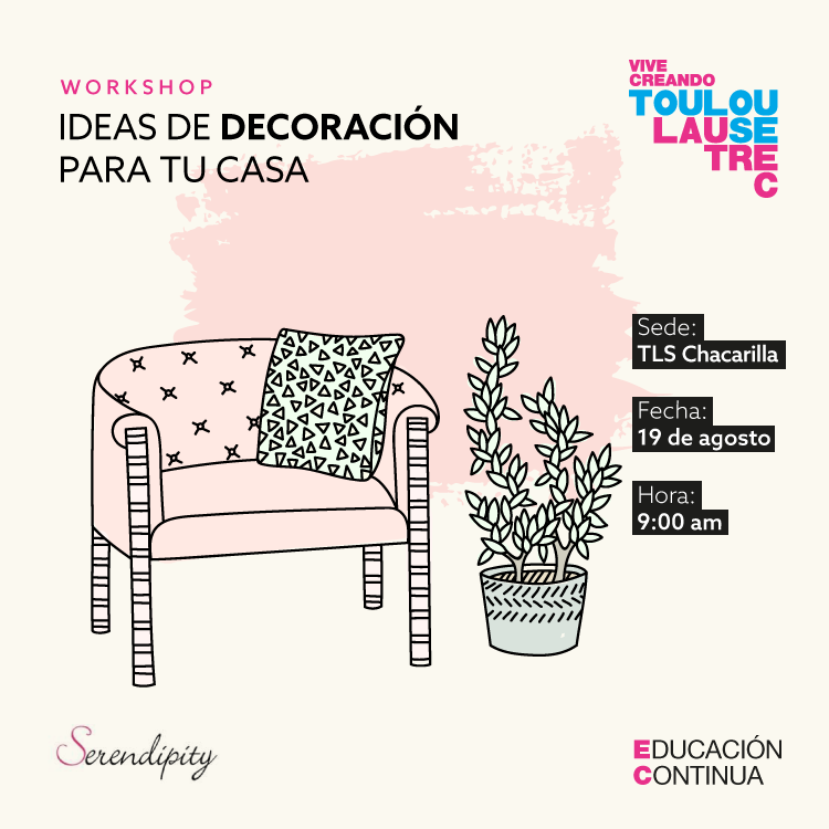 post fb serendipity Ideas decoracion para tu casa _agosto_tls