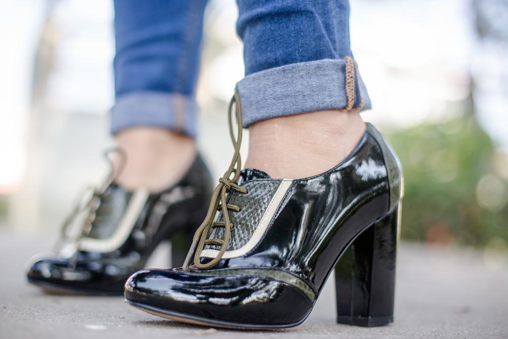 zapatos Brauch 1