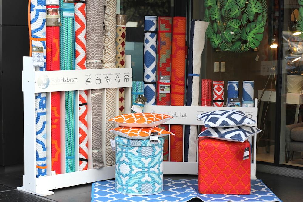 D&O Diseño y Objetos de decoración - 9 consejos para darle un look nuevo a tu casa este verano 1