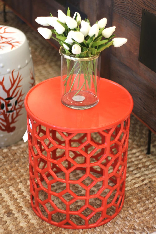 D&O Diseño y Objetos de decoración - 9 consejos para darle un look nuevo a tu casa este verano 17