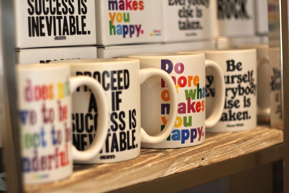 D&O Diseño y Objetos de decoración - 9 consejos para darle un look nuevo a tu casa este verano 18