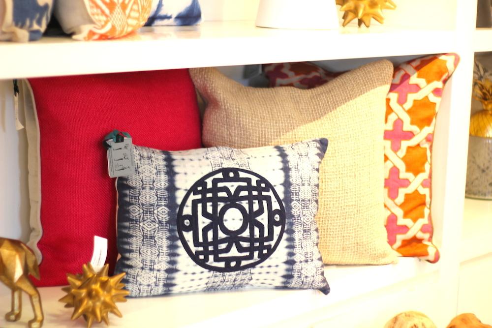 D&O Diseño y Objetos de decoración - 9 consejos para darle un look nuevo a tu casa este verano 3