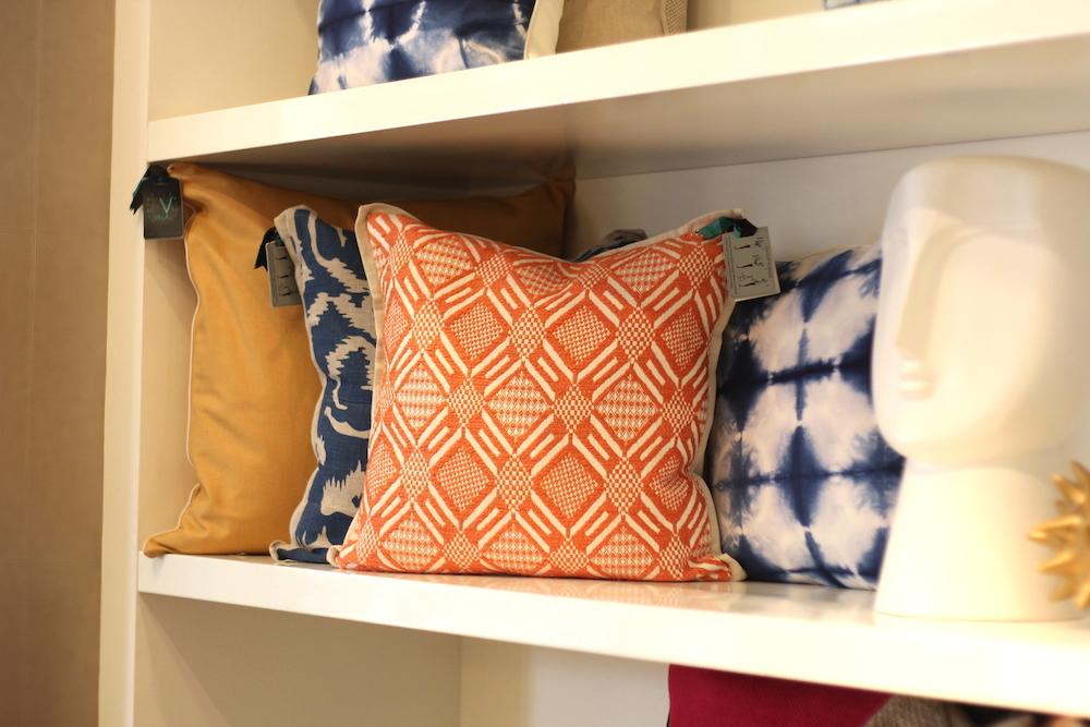 D&O Diseño y Objetos de decoración - 9 consejos para darle un look nuevo a tu casa este verano 4