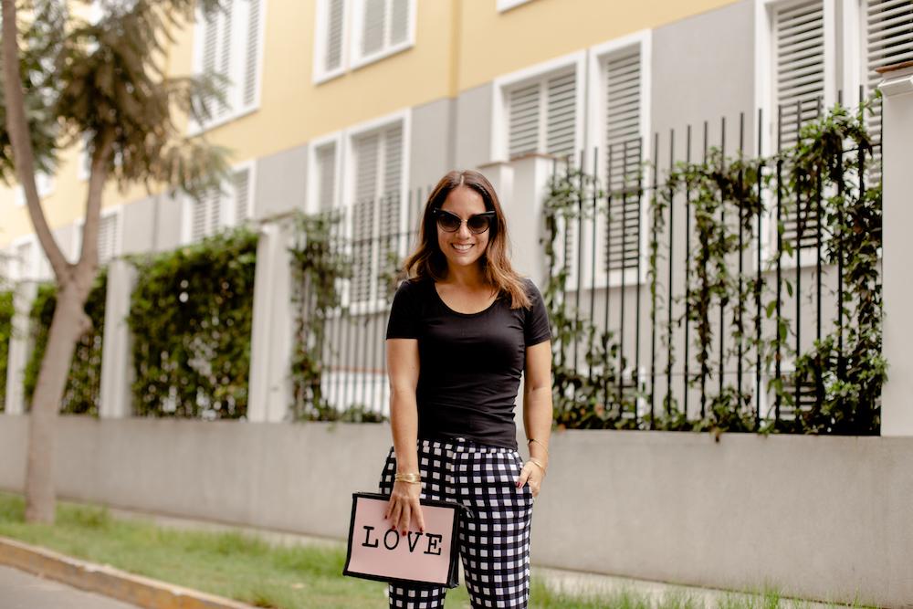 La vida de Serendipity - Pink Clutch - LalaLove Shoes