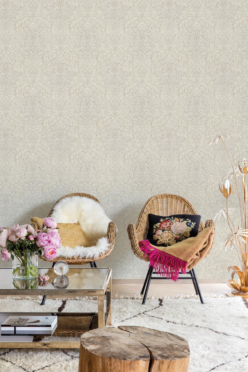 Wallpaper m-wfa_ori_or3306_m