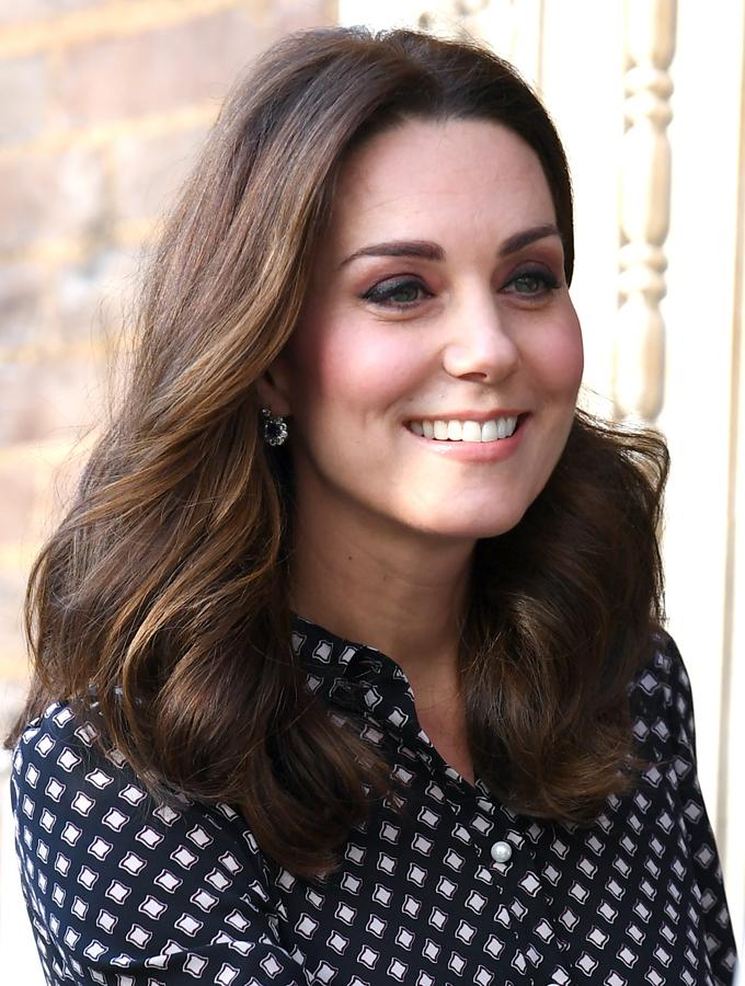 kate middleton tedencias-cortes-de-pelo