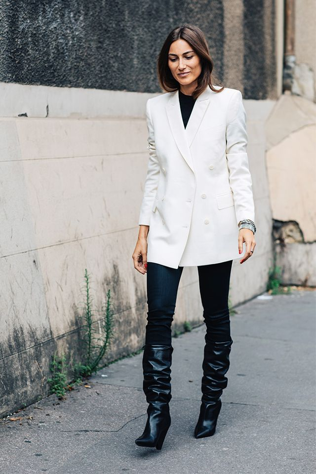 slouch-boot-trend