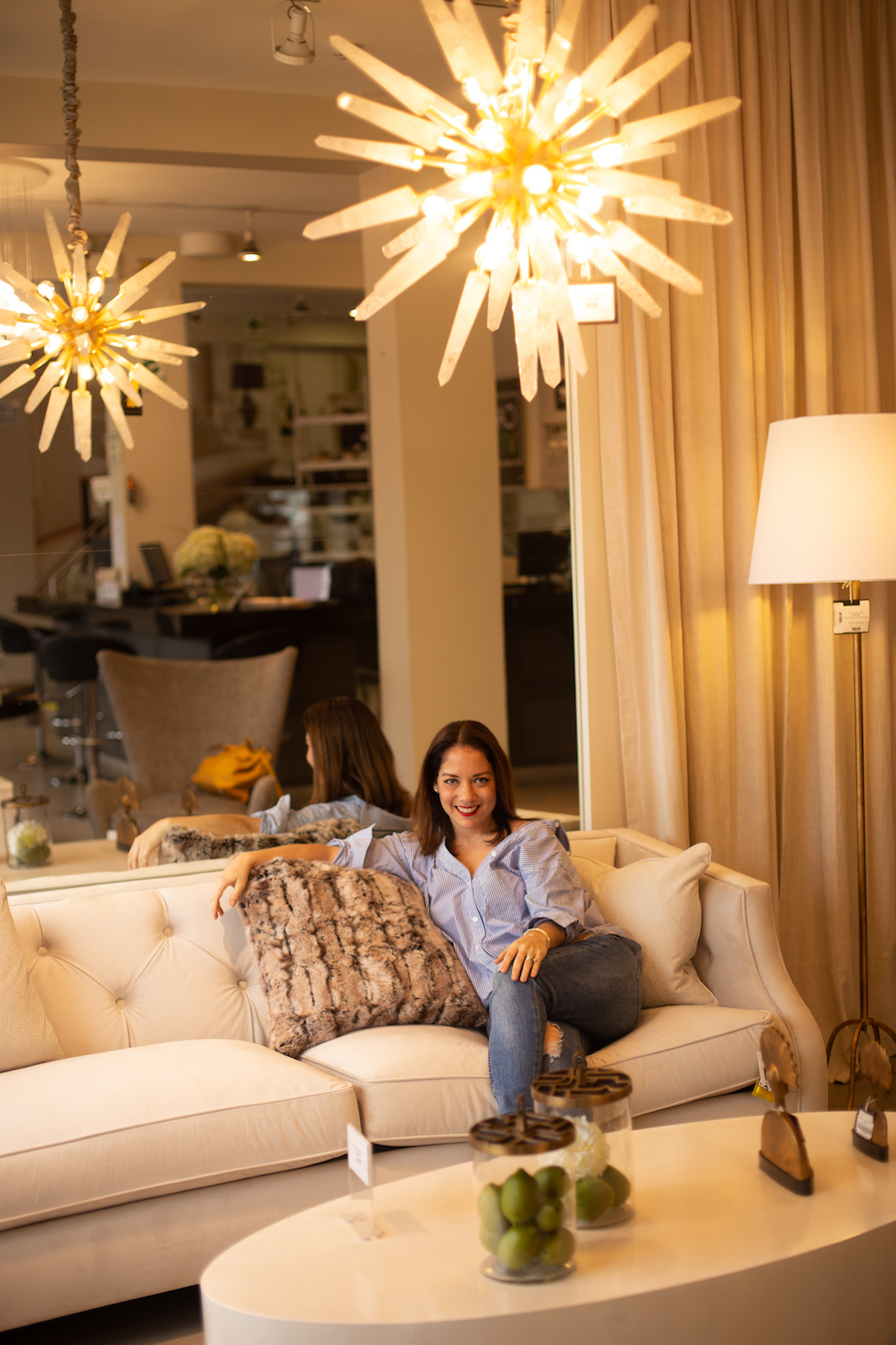 Casa Viva Home Boutique - La Vida de Serendipity - Caracole