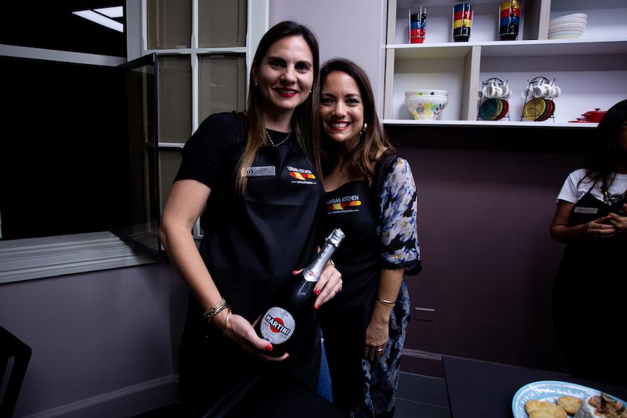 La VIda de Serendipity - Empieza por ti - Urban Kitchen - Ximena Llosa 11