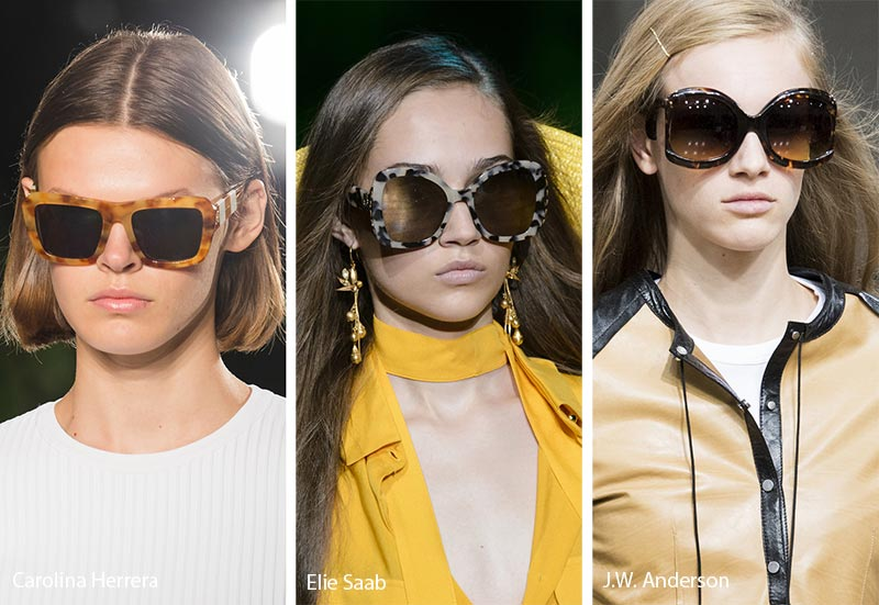 Tendencia Lentes de Carey