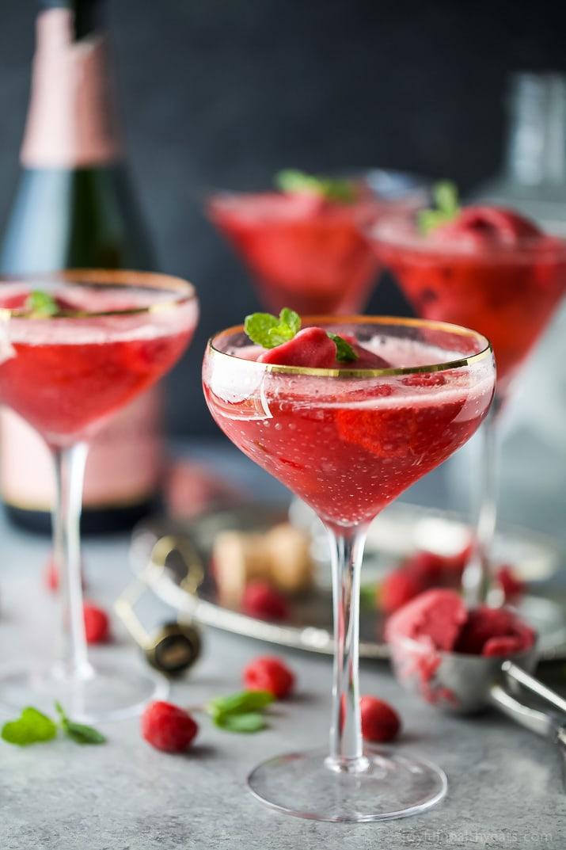 Raspberry-Sorbet-Rosé