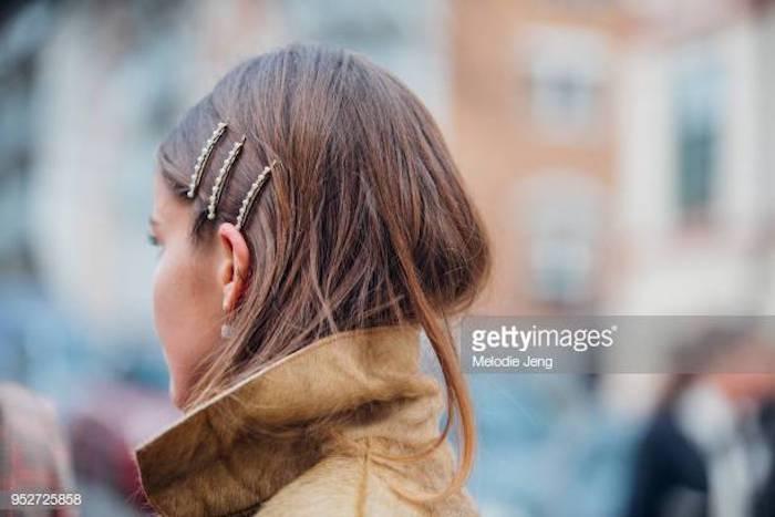hairclip3