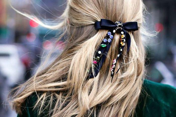 hairclip4