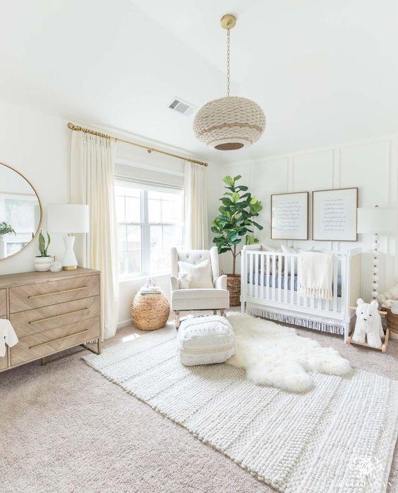 neutral nursery 1