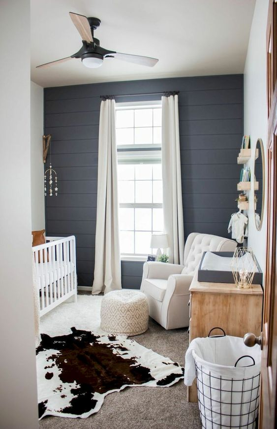 neutral nursery 11