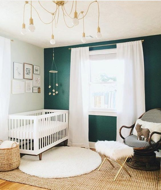 neutral nursery 13
